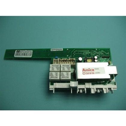 Sterownik elektro.wersja B PB4.04.21.802 8024497