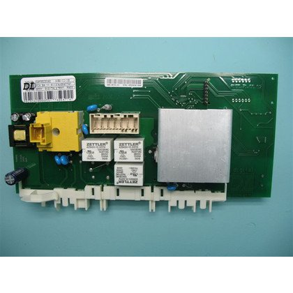 Sterownik elektr.serw.PC4.04.11.511 8029342