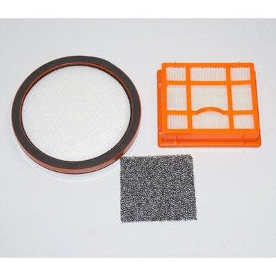 Zestaw filtrów do odkurzacza (9001671008)