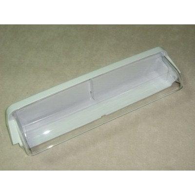 Półki na drzwi różni producenci Pokrywa balkonika - 44.5x10.5 cm Whirlpool (481231028085)