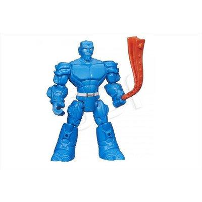 SUPER HERO MASHERS FIGURKA 15CM HASBRO B0874