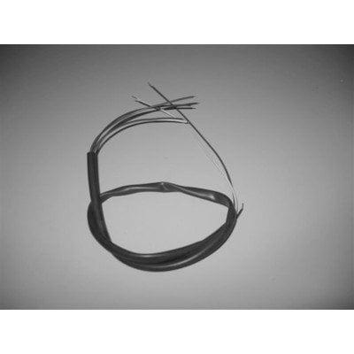 Wiązka przewodów (1003201)