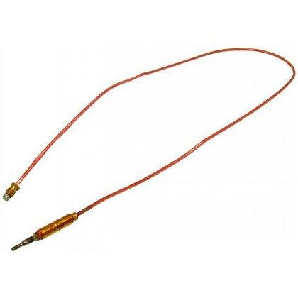 Termopara L=450mm (C00009304)