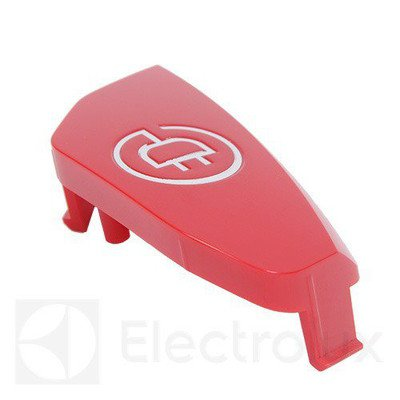 Przycisk zwijacza do odkurzacza Electrolux (2197753029)