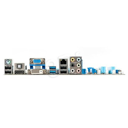 ASUS M5A78L-M/USB3 AMD 760G Socket AM3+ (PCX/VGA/DZW/GLAN/SATA/USB3/RAID/DDR3/CROSSFIRE) mATX