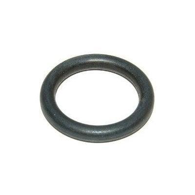 Uszczelka obudowy pompy odpływowej do pralki Whirpool (480111101551)