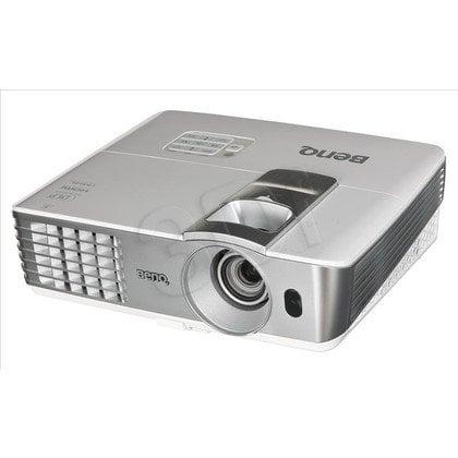 BenQ W1070+ W DLP 1080p 2200ANSI 12000:1 WI-FI