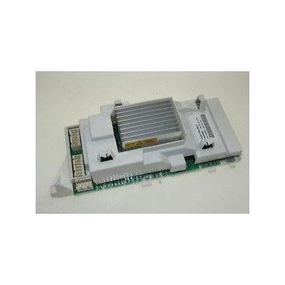 Moduł elektroniczny trójfazowy (C00254531)