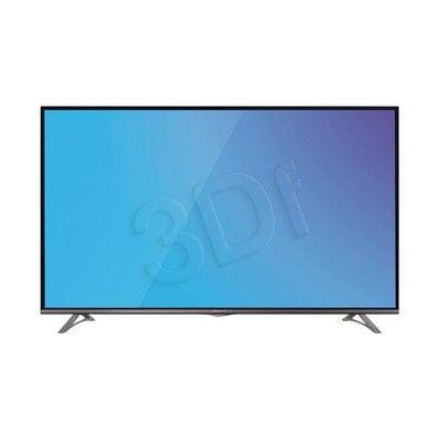 """TV 40"""" LED Thomson 40FA3113 (100Hz)"""