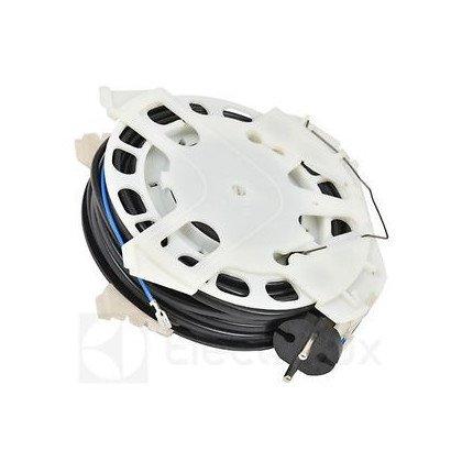 Zwijacz kabla z wtyczką do odkurzacza (140007274602)