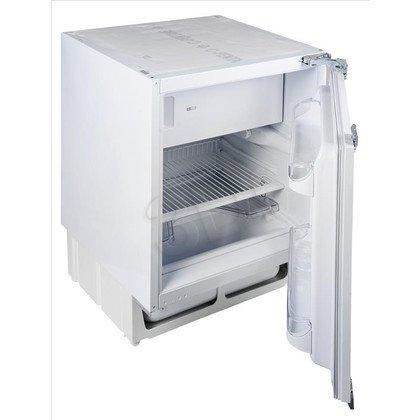 Chłodziarko-zamrażarka Ariston BTSZ 1632/HA (580x810x540mm Biały A+)