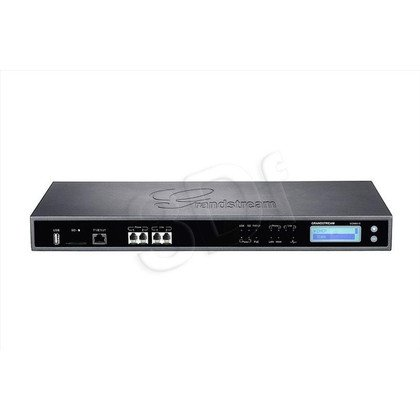 GRANDSTREAM CENTRALA IP-PBX UCM 6510_E1
