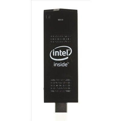 Intel Compute STICK BOXSTCK1A8LFC