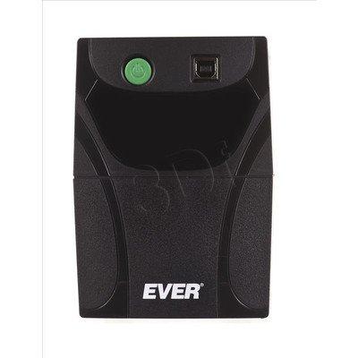 UPS EVER EASYLINE 650AVR USB