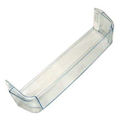 Balkonik dolny ERZ36700X 482x120 mm (2087716011)