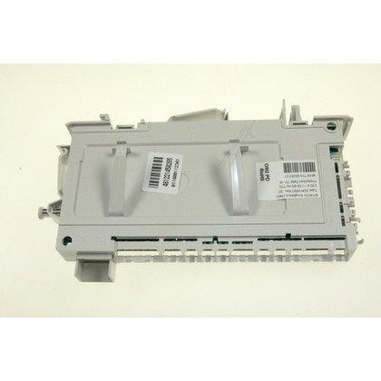 Elementy elektryczne do pralek r Panel (481221458263)