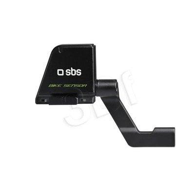 SBS Monitor pracy roweru Bluetooth 4,0 Android iOS