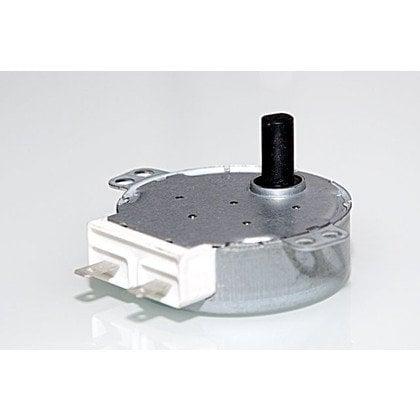 Silnik mikrofali 30V AC 3W 6/min (264468)