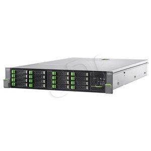 Serwery Rack Fujitsu