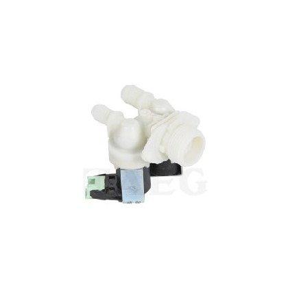2-drożny elektrozawwór do pralki (4071398285)
