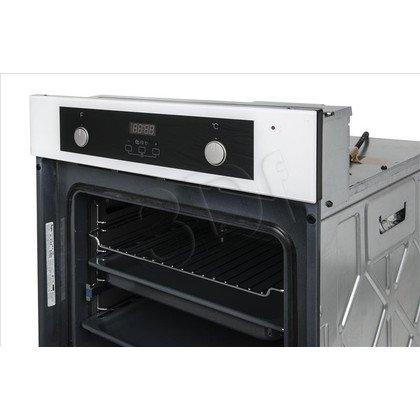 Piekarnik Whirlpool AKP 786 WH (Elektryczny, biały)