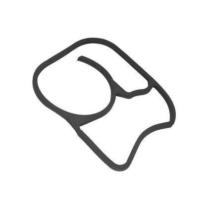 Uszczelka do odkurzacza Ergobox (1097219008)