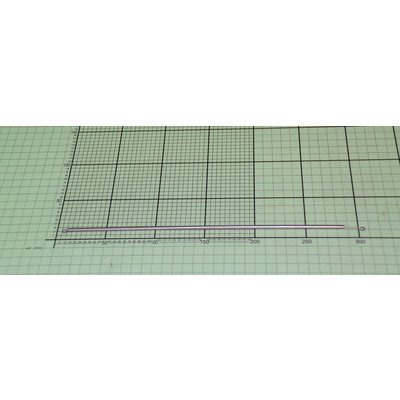Cięgno blokady ROLD (8018372)