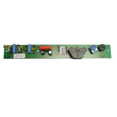 Termostat G332P.01 / ver.01a (8032407)