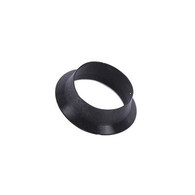 Sealing, antioverflow gasket (3550802031)