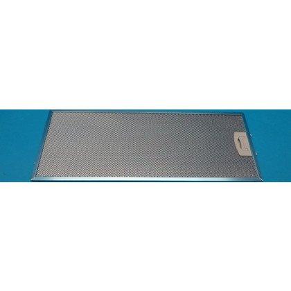 Filtr aluminiowy 486X189.5 MM (385254)