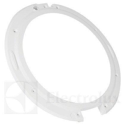Wewnętrzna ramka drzwi pralki (1108253004)