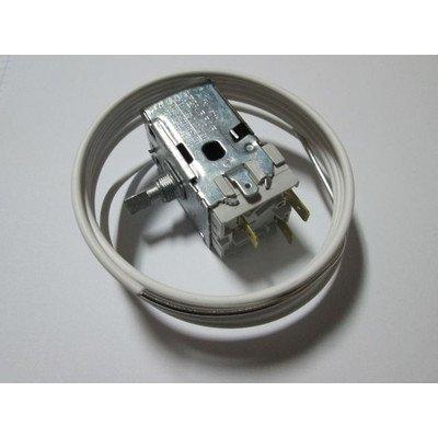 Termostat A13 1000W 4.2 (+4,5/-13,-26) L-2000 Whirlpool (481981728931)