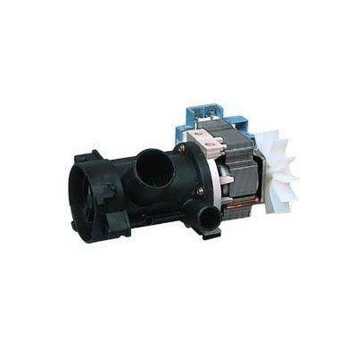 Pompa odpływowa pralki (481936018209)