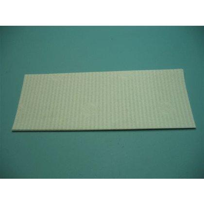 Filtr tłuszczowy (1000803)