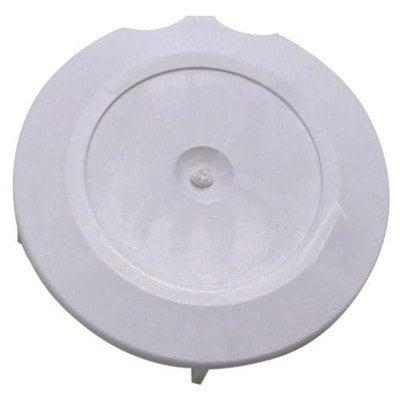 Pokrywka spryskiwacza do zmywarki Electrolux (8996461225501)