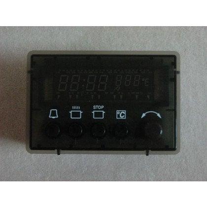 Zegar Orbitron M01 (ZT,CF) (C430000M0)
