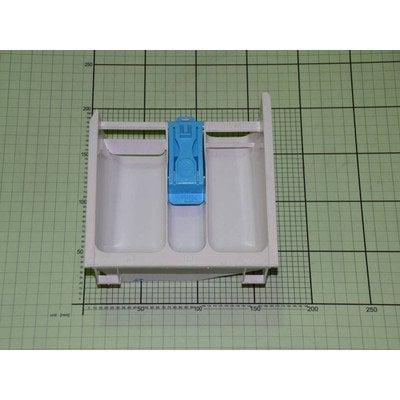 Szuflada detergentów (1022281)