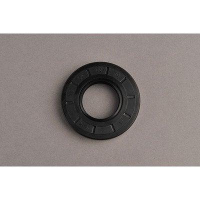 Simering 30x62x10 (060-22) (07043)