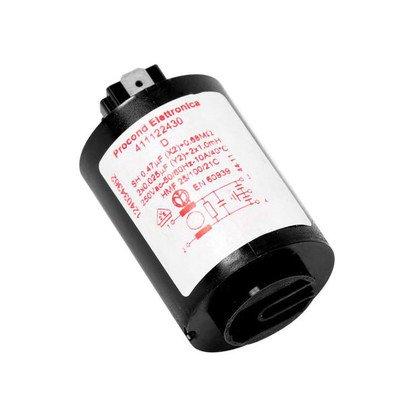 Filtr przeciwzakłóceniowy do pralki (1240343622)
