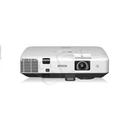 Epson Projektor EB-1965 3LCD 1024x768 5000ANSI lumen 3000:1