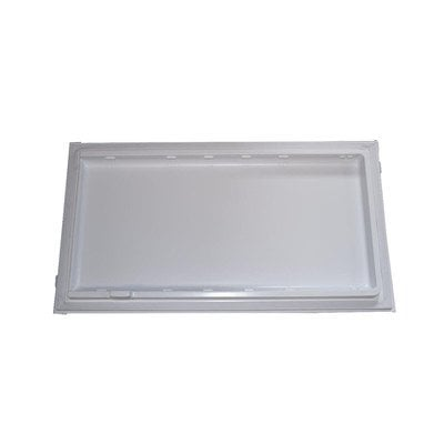 Drzwi chłodziarki białe (1031117)
