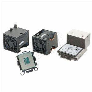 Procesory do serwerów SystemX