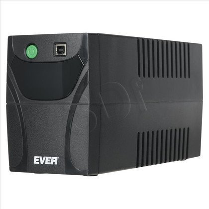 UPS EVER EASYLINE 850AVR USB