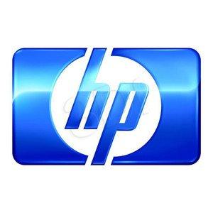 Serwisy pogwarancyjne i instalacyjne serwerów HP