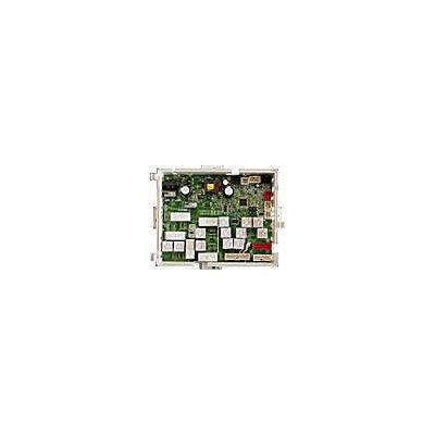 Moduły do piekarników Electrolux Moduł elektroniczny skonfigurowany do kuchni Electrolux 3306722319
