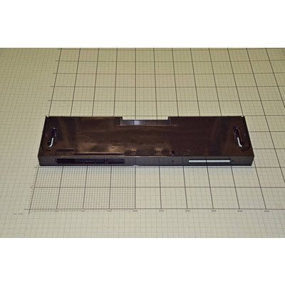 Wypraska panelu sterowania (1035778)