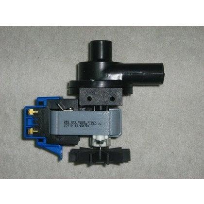 Pompa pralek Polar PD/PDG/PDH/PDS APP-01 (006-21)