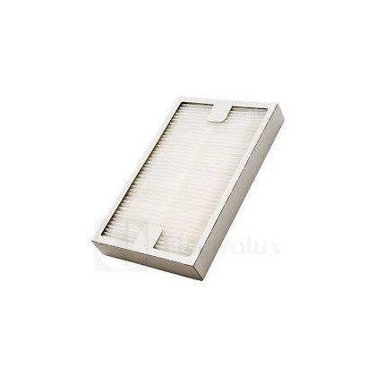 Filtr do odkurzacza EF33 Electrolux (9001967059)