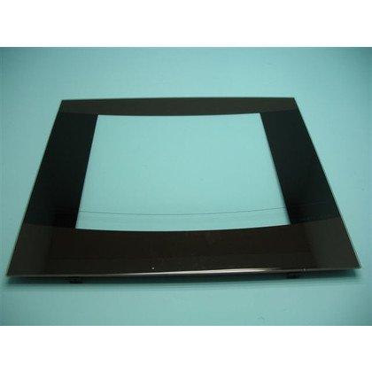 Szyba zewnętrzna G5G.../C50... - 49.5x41.5 cm (9026077)