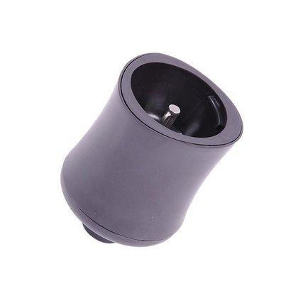 Mocowanie końcówki do ubijania do ręcznego blendera (4055058657)